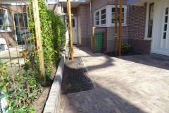 2016-04-Sierbestrating-tuinaanleg-vijver-23