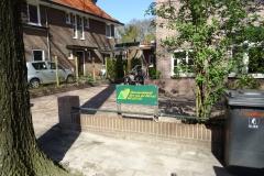 2016-04-Sierbestrating-tuinaanleg-vijver-24