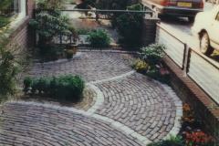 2004-02-06-12h09m30