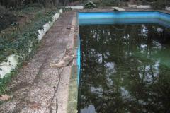 2007-01-16-10h32m05
