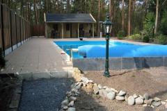 2007-04-06-11h49m30
