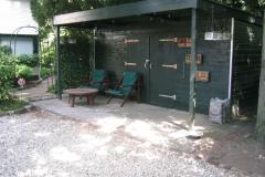 2006-06-16-12h16m25