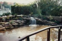 2004-02-05-12h43m54