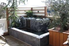 2008-03-21-12h35m40